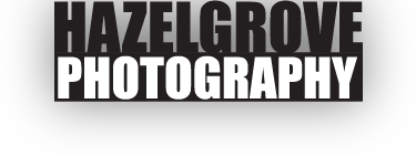 Hazelgrove Photography